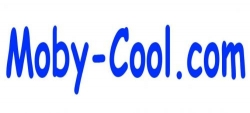 moby-cool.com logo