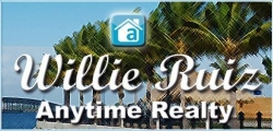 anytime realty logo